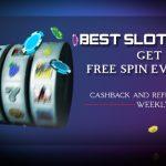 Daftar Slot500