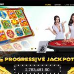 Slot101 Apk