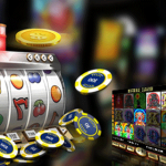 Link Alternatif Slot39