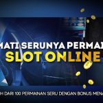 Habanero Slot Indonesia