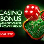 Casino88 Slot