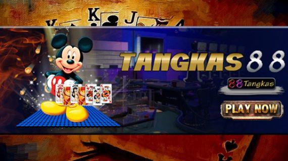 Download 88 Tangkas