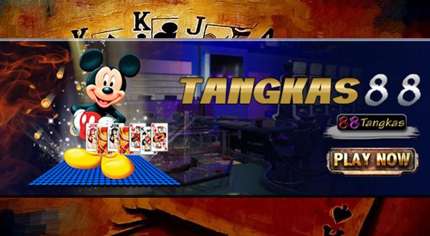 Download 88 Tangkas   88 Tangkas   Judi Tangkas 88   JPTangkas