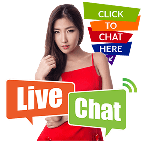 live chat jptangkas